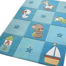 tapis chambre enfant garcon tapis chambre bebe bleu chaios com
