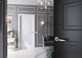 Home Interior Doors Notadoor European Interior Exterior Doors