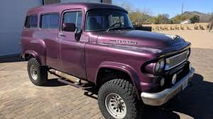 1965 Dodge Power Wagon For Sale Near Cadillac, Michigan 49601 ... This 1969 Dodge D200 Power Wagon Mega Cab Is Oneofakind The Drive Wheels Truck Race Ram Vs Ford150 Raptor Youtube Tug Of War 1 Ford F150 1965 For Sale Near Cadillac Michigan 49601 Playing With Custom Built Gooseneck Trailer Flatbed Hauling S1800 Wheel Question Ih Trucks Red Magazine Community Amazoncom Battery Operated Firetruck Toys Games 10 Best Remote Control In 2018 Updated Aug Rideontoys Loads Fun Riding Along In Their Very Own Cars Ride On Hummer Style Magic Parental Rem Rbp Rolling Big A Worldclass Leader The Custom Offroad Extreme Sport 12volt Battypowered