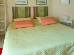 chambre d hote albi pas cher albi chambres d hôtes et gîte au soleil d albi 4 jolies