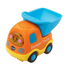 VTech Toot Toot Drivers - Dumper Truck   Pre-school Vehicles   Baby ... Wow Dudley Dump Truck Reeves Intl Amazoncouk Toys Games Powerful Articulated Dump Truck Royalty Free Vector Image Anand Dumper Buy Online At Low Green Accsories Amazon Canada Cat Rc Cstruction Machine Toy Universe Vintage Structo Ertl Hompah Made Of Pressed Steel Dodge Matchbox Cars Wiki Fandom Powered By Wikia Yellow Stock Image Machine Dumping 26953387 Fileafghan Dumper Truckjpg Wikimedia Commons Large Quarry Loading The Rock In Stock