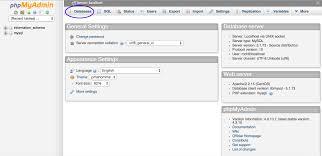 Install Lamp Ubuntu 1404 by How To Install Wordpress On Ubuntu
