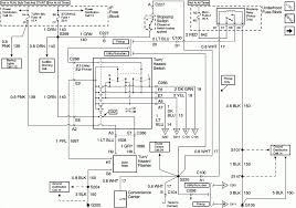 1996 Gmc Jimmy Engine Diagram - Reinvent Your Wiring Diagram •