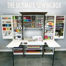 best 25 sewing cabinet ideas on pinterest sewing nook craft