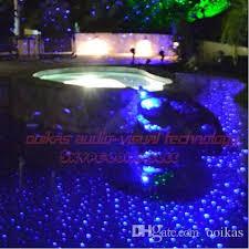 Firefly Laser Lamp Diamond by 38 Best Moving Laser Christmas Lights Images On Pinterest Laser