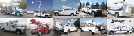 100 Bucket Trucks For Sale By Owner DURALIFT Model Guide Truck Rent NH MA VT ME