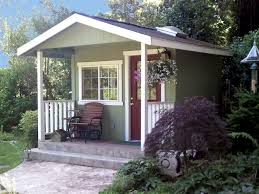 tuff shed america s most trusted shed garage brand homefield blog
