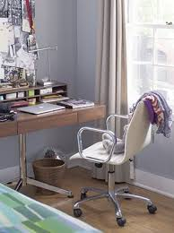 Crate And Barrel Slim Desk Lamp by 124 Best Home Offices Images On Pinterest Office Designs Studio
