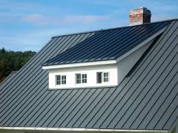roof teslas virtually indestructible solar roof tiles are