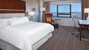 Heavenly Bed Westin by Boston Wedding Packages The Westin Copley Place Boston Hotel