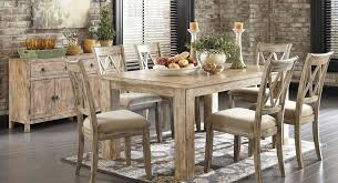 Dining Room and Bar Furniture at Prices You Will Love in Bronx NY