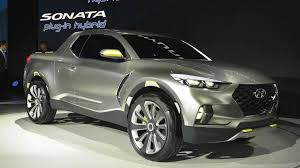 Hyundai Prepares Rugged Pickup For Australia, Not For U.S. Armed Forces Of Ukraine Would Purchase An Hyundai And Great Wall Ppares Rugged Pickup For Australia Not Us Detroit Auto Show Truck Trucks 2019 Elantra Reviews Price Release Date August 1986 Hyundai Pony Pick Up Truck 1238cc D590ufl Flickr Santa Cruz Crossover Concept Youtube 2017 Magnificent Spec Hit The Surf With Hyundais Pickup Truck Elegant 2018 Marcciautotivecom Still Two Years From Showrooms Motor Trend Motworld A New From Future Cars 2016