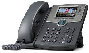 Cisco,電話系統,網絡電話,電話搬遷,辦公室電話 How To Use Your 7911 Ip Phone Amazoncom Cisco Spa525g2 5line Voip Telephones Voip Extension Mobility Login And Logout Youtube 4 Cisco Phones Spa5046 Line Phone With Display Cbt1441013b Servicenow Liberty University Out With The Old In Ciscos New 7800 8800 Phones Spa504g Conference Calls Video Traing Configuring Voip Phones In Packet Tracer 6900 Seires Price Buy Sell Used Expansion Module Model 7914 Business Cp7965g 7965 Unified Color 5inch Tft Display