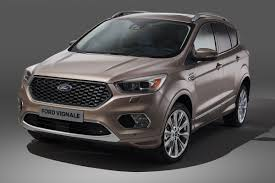 Ford Kuga India Images Front Angle Wallpaper 1 2018 Shelters Exhaust ... Clear The Shelters Petswell Pantry Food Truck Offers Fresh Treats Northrop Grumman Delivers Protype To Us Army Upgrade Shelterlogic Portable Car Garage Metal Shelters Universal Side Mirror Visor Rear View Rain Awnings Shade 2013 386098 Mercedes Gl63 Amg By Brabus 03 6 20131 Gl 63 V8 Biturbo Command Shladot Eeering A Mobilized World Drash On Raf Mildenhall Suffolk Uk 30sep15 Outdoor Storage Sheds Costco Elegant Wide Equipment 5 Best 2018 Shelter Reviews Top Storm Georges Fair Pnic Fleetwood Urban Architectural