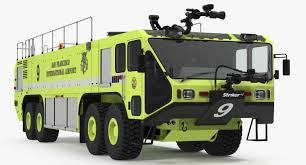 Oshkosh Striker 4500 Aircraft 3d 3ds Okosh M1070 Het Truck Spintires Mudrunner Mod Striker Crash Rescue Truck Stock Photo 39480041 Alamy 1986 Intertional S1800 Fire Automatic For Sale 12926 Pierce Manufacturing Custom Trucks Apparatus Innovations Military 158781918 20msp Mobile Picker Spec Sheet Forklift Vehicles 1998 Kosh Ff2346 Caledonia Ny 5002407461 Suwalki Poland September 6 2015 Front Vehicle Military Zil157 Used Ford F150 In Fond Du Lac Minocqua Wi Lenz S2146 Mixer Miscellaneous Rydemore