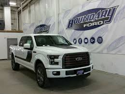 New 2017 Ford F-150 Lariat Special Edition 4 Door Pickup In ... 2012 Ford F150 Lariat 4x4 Ecoboost Buildup And Arrival Motor Trend New 2017 Lowered Supercrew 145 4 Door Pickup In Super Duty F250 Srw Edmton Ab Truck Built Tough Fordcom 2018 Xlt West Auctions Auction 2006 Wheel Drive Lloydminster 18t076 2004 Leather 4x4 150 Truck Supercrew Door Palmetto F350 Limited 17lt0509 2016 65 Box 4door Rwd
