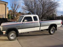 Favorite 1st Gen Truck Color - Page 9 - Dodge Diesel - Diesel Truck ... 2018 Ram 2500 3500 Indepth Model Review Car And Driver Color Match Wrap Oem Auto Motorcycle Paint Matching Vinyl Dodge Dark Green Or Blue Color Two Tone With Silver Trim Truck Man Of Steel Chaing Youtube Upgrade 092015 1500 57l Spectre Performance Paint Dodge Ram Forum Forums 2016 Colors Best Isnt It Sublime The 2017 Special Editions Expand Their Challenger Muscle Exterior Features 10 Limited Edition Dodgeram Trucks You May Have Forgotten Dodgeforum Interior 2004 Dodge Ram Instrument Panel 1959 Dupont Sherman Williams Chips Original