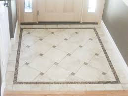 ceramic tile work image collections tile flooring design ideas