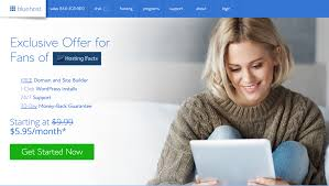8 Cheapest Web Hosting Providers (2018's Discounts Included) 5 Best Web Hosting Services For Affiliate Marketers 2017 Review Explaing Cryptic Terminology Humans Bluehost Review The Best Web Hosting Service 25 Cheap Reseller Ideas On Pinterest 50 Off Australian 485 Usd 637 Aud 12 8 Cheapest Providers 2018s Discounts Included Site Make Email How To Make Bit Pak Shinjiru Reviews By 20 Users Expert Opinion Feb 2018 Lunarpages Moon Shot Or Dead Cert We Asked 83 Clients