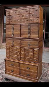 Sterilite Storage Cabinet Grow by Best 25 Stamp Storage Ideas On Pinterest Rubber Stamp Storage