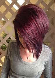 Summer Hair Color Ideas For Short Hairstyle 2017