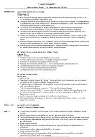 IT Product Manager Resume Samples | Velvet Jobs Product Manager Resume Example And Guide For 20 Best Livecareer Bakery Production Sample Cv English Mplate Writing A Resume Raptorredminico Traffic And Lovely Food Inventory Control Manager Sample Of 12 Top 8 Production Samples 20 Biznesasistentcom