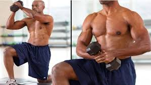 Captains Chair Abs Bodybuilding by Best Exercises For Flat Abs For Men And Women Are Uncovered