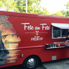 New Orleans Hottest Food Trucks The Lunch Box Food Trucks In Houston Texas For All Sized Event New Orleans Truck Home Facebook Nueva Cantina St Petersburg 2018 Review Dat Cajun Guy In Haleiwa Hawaii Vehicle Wraps New Orleans Directory Nola Food Truck Suppliers 15 Trucks To Taste Around Wilmington Hits Mobile Chef Brings Major 24 Hours A City Guide Filefood Outside The Main Library Orleansjpg Wikimedia Where Find Best Marriott Traveler