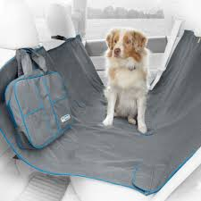 Kurgo Heather Hammock Gray Dog Car Seat Cover | Petco Pet Seat Cover Reg Size Back For Dogs Covers Plush Paws Products Car Regular Black Dog Waterproof Cars Trucks Suvs My You And Me Hammock Amazoncom Ksbar With Anchors Single Front Shop Protector Cartrucksuv By Petmaker On Tinghao Universal Vehicle Nonslip Folding Rear Style Vexmall Seat Cover Lion Heart Pets Lhp1 Heart Approved Eva Foam With Suvs And