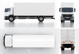 100 Truck Top Delivery Cargo Stock Photo Picture And Royalty Free Image