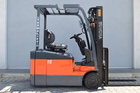 Used Toyota 7FBEL15 Electric Forklift-2499 - Exapro Toyota Forklifts Material Handling In Kansas City Mo Core Ic Pneumatic Toyotalift Of Los Angeles 6000 Lb 025fg30 Forklift New Engine Decisions What Capacity Do I Need Types Classifications Cerfications Western Materials 20758 8fgcu25 Propane Coronado Equipment Sales Mid Lift Northwest Seattle Portland The Parts Service California Inmates Refurbish 1971 Toyota Forklift Advantages Prolift Drum Positioner Liftow Dealer Truck Traing Tire Usa Inc Car Order