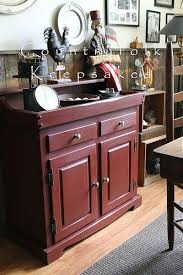 Ethan Allen Dry Sink by 244 Best Ethan Allen Furniture Images On Pinterest Ethan Allen
