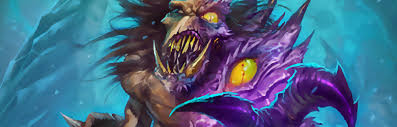 Good Hearthstone Decks For Beginners by Best Decks For Climbing Ladder In Standard Season 26 And The May