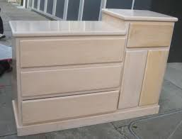 4 Drawer Dresser Target by Baby Chest Of Drawers Sale U2014 All Home Ideas And Decor Best Baby