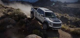 Learn How To Properly Buy & Sell Your Cars - TopCarSites.net Time To Buy Were Here Help You Find What Youre Looking For Ford F150 2015 Review 1 Auto Express Buy A Used Truck And Save Depaula Chevrolet 2018 Jeep Gladiator Truck Edmunds Need New Pickup Consider Leasing Ranger Wildtrak If Sells Itwill It The New Lorry In Jb Unique And Trailer Repair Johor Uniquett 7 Reasons Why Its Better Over Presidents Day Might Be Good Car Or Americans Cant The Mercedesbenz Xclass
