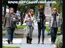 suite life on deck cast in vancouver for there new movie pics