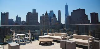 The 16 Best Rooftop Bars In NYC - PureWow The Best Rooftop Bars In New York Usa Cond Nast Traveller 7 Of The Ldon This Summer Best Nyc For Outdoor Drking With A View Open During Winter These Are Rooftop Bars Moscow Liden Denz 15 City Photos Traveler Las Vegas And Lounges Whetraveler 18 Dallas Snghai Weekend Above Smog 17 Los Angeles 16 Purewow