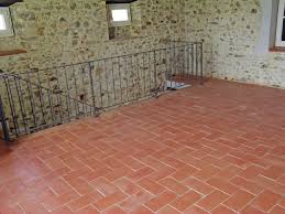 all about terracotta floor tiles gazebo decoration