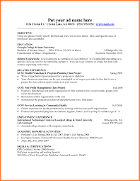 Format Of Resume For Fresher Teacher Sample Teaching Job 126471877 Teachers Examples 0