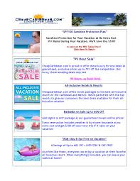 CheapCaribbean COUPON CODE And CheapCaribbean COUPON CODES ... Tailgate Tourist Contest Cheaptickets Cheap Carribbean Promo Code Bhphotovideo Cash Back Best Coupon Travel Deals For February Promo Redeem Roblox Notary Discount Groupon Coupons Blog Southwest Black Friday Cyber Monday Flight Deals 2019 Royal Caribbean Codes Jacks Small Engine Mountain Quilts Timberland Outlet 20 Off Cheap Caribbean Promotion Code And Chpcaribbeancom Promo Caribbean
