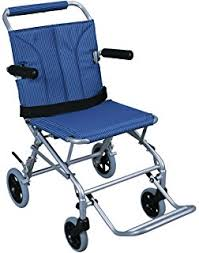 Ferno Stair Chair Instructions by Amazon Com Ems Stair Chair Aluminum Light Weight Ambulance