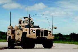 Here Is The Badass Truck Replacing The US Military's Aging Humvees ... Pakistan Army Trucks Yes You Can Buy An Mrap Military Vehicle On Ebay Nj Cops 2year Military Surplus Haul 40m In Gear 13 Armored The Philippines Should Immediately Consider Acquiring Vehicles Dragon Wagon Dukw Half Tracks Head To Auction Save Mi M35a2 Page Military Vehicles For Sale 7 Used Drive Fleet Of Tanks Up For Bbc Autos Nine Vehicles You Can Buy