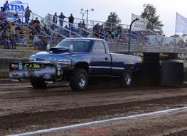 BangShift.com KTPA Anatomy Of A Pro Stock Diesel Truck Drivgline 164 Custom Pulling Truck Tires Youtube Best Pulling Tires Ebay Pictures Bangshiftcom Ktpa What You Need To Know Before Tow Choosing The Right For Trump Card 6time National Champion Shane Kelloggs Latest Super Ultimate Callout Challenge 2017 Sled Pull Street 4x4 N Roll Bedford By Asttq 4k Greenhouse Gas Mandate Changes Low Rolling Resistance Vocational Can Am Defender Hd8xt Crew Cab Pickup