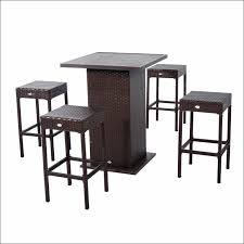 Walmart Patio Tables Canada by Walmart Patio Sets Free Online Home Decor Techhungry Us