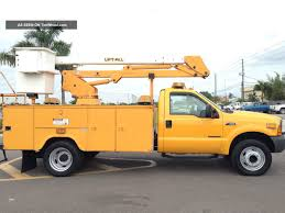 7. 3 Liter 2000 Ford F - 450 Duty Regular Cab Drw Turbo Diesel ... Bucket Trucks 400s Telescopic Boom Lift Jlg 1998 Gmc C7500 Liftall Lan65 Truck For Sale Youtube Intertional 4300 2007 Tc7c042 Material Handling Wliftall Lom1055 Freightliner M2 4x4 Lanhd752e 80 A Hydraulic Lift Bucket Truck On The Street In Vitebsk Belarus Ford F750 For Sale Heartland Power Cooperative Aerial 3928tgh By Van Ladder Video W Forestry And Body