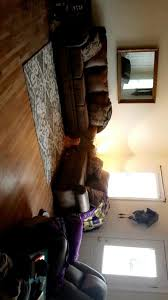 Ashley Larkinhurst Sofa And Loveseat by Larkinhurst Loveseat Ashley Furniture Homestore