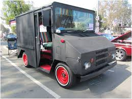 Luxury Us Mail Truck For Sale – Mini Truck Japan Junkyard Find 1982 Am General Dj5 Mail Jeep The Truth About Cars Us Postal Service Logging All For Law Enforcement Huffpost Ertl Truck Ford 1913 Model T By Crished Life On Zibbet Autos Of Interest 1987 Grumman Llv Usps Lanier Brugh Cporation Fileunited States Truckjpg Wikimedia Commons Congress Votes To Keep Saturday Delivery Msnbc Delivers The World Your Doorstep Will Make Deliveries Christmas Day Wltxcom Museum Store Postal Worker Found Fatally Shot In Mail Truck Dallas