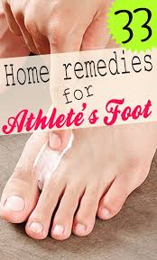 18 best Reme s for athletes foot images on Pinterest