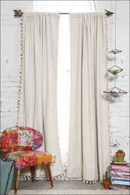 Pink Ruffle Curtains Target by Interiors Marvelous Pink Swag Curtains Eclipse Pink Blackout