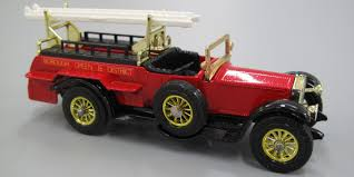 Toy, Matchbox Fire Engine, 1920 Rolls-Royce No. Y6-4, Marked ... Car Show Buff1s Most Recent Flickr Photos Picssr New Cars Car Reviews Concept Auto Shows Carsmagzine Fire Engine Cut Out Stock Images Pictures Alamy 1982 Matchbox White W Red Ladder Die Cast Toy Emergency You Can Count On At Least One Truck Each Year Here My Matchboxcode 3 Truck Display Youtube Aqua Cannon Ultimate Vehicle Walmartcom Garagem Hot Wheels Matchbox Snorkel Fire Engine Foamite Crash Tender Marked Airport Amazoncom 2015 Mbx Heroic Rescue 75 Mack Cf Review Lesney Mryweather Marquis